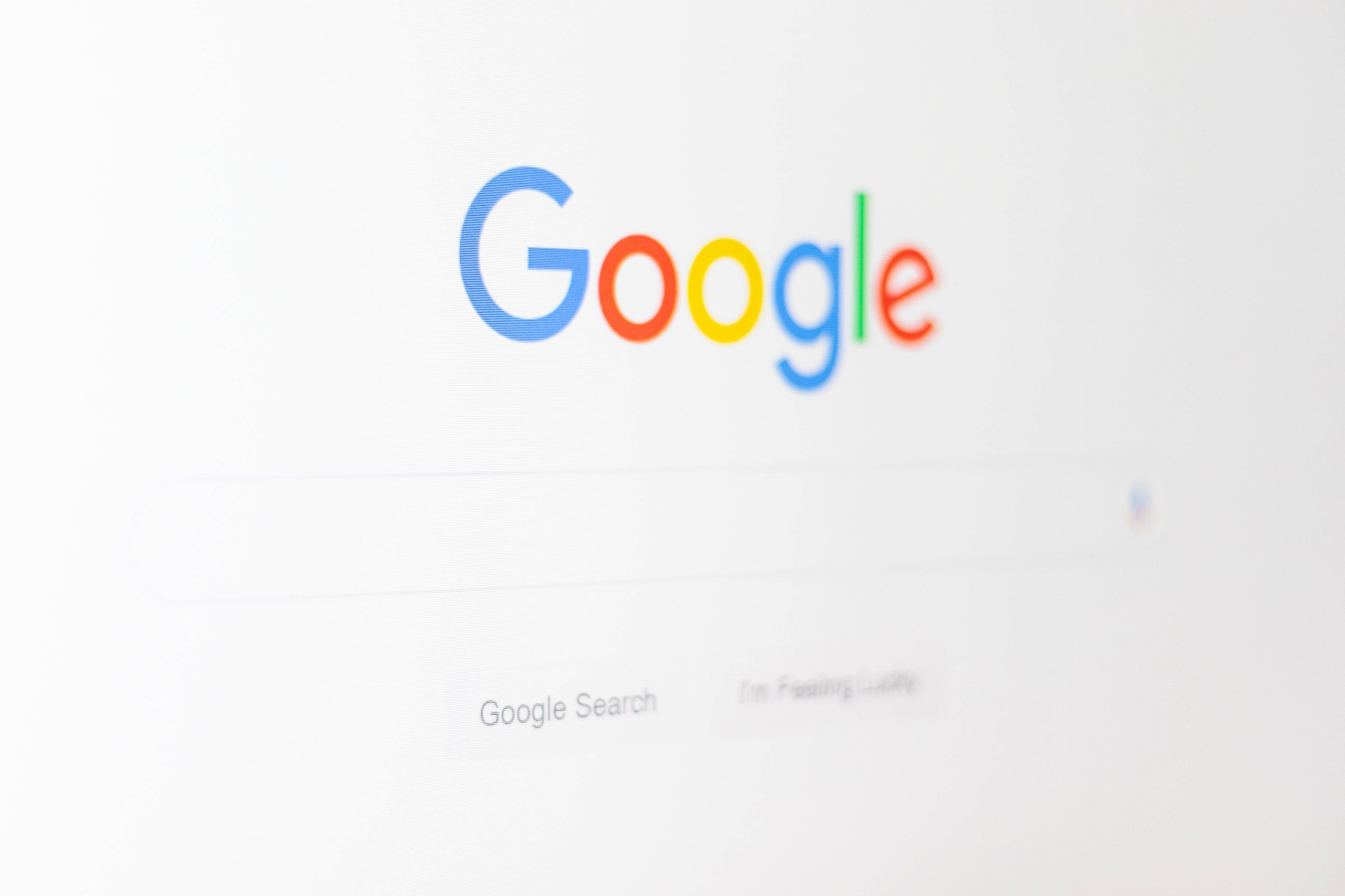 SEO- Search Engine Optimization experts in NY and NJ